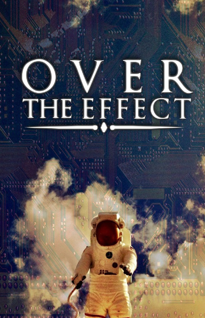 OverTheEffect-AstronautPoster_smpreviewi