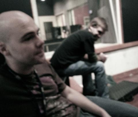 aaron+ashley030913_edit